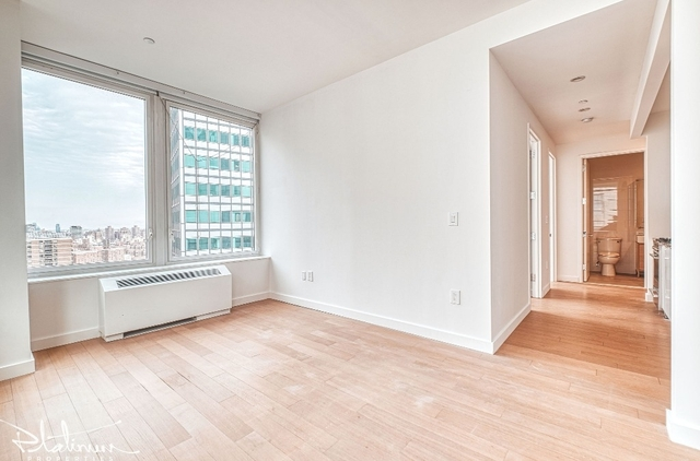2 Bedrooms, Financial District Rental in NYC for $5,070 - Photo 2