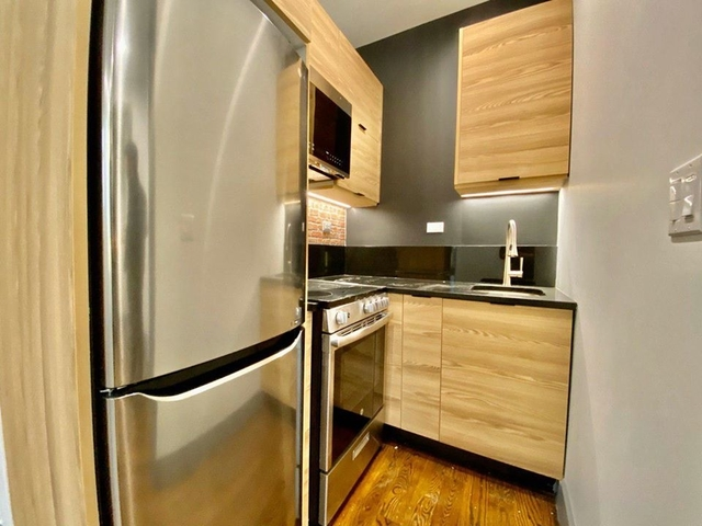 Room, Bedford-Stuyvesant Rental in NYC for $975 - Photo 1