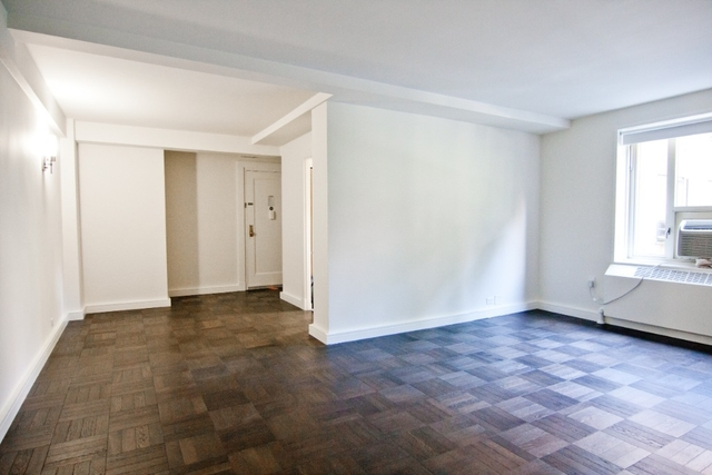 3 Bedrooms, East Village Rental in NYC for $4,760 - Photo 1