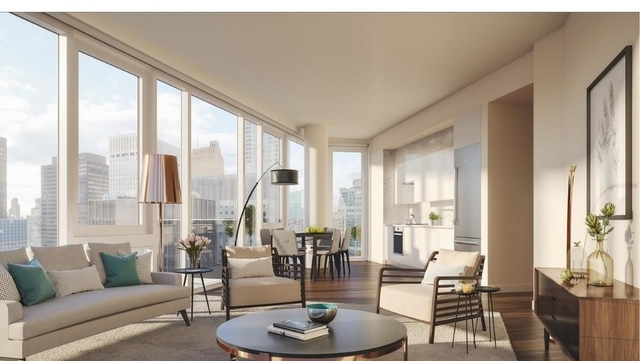 1 Bedroom, Turtle Bay Rental in NYC for $6,275 - Photo 1
