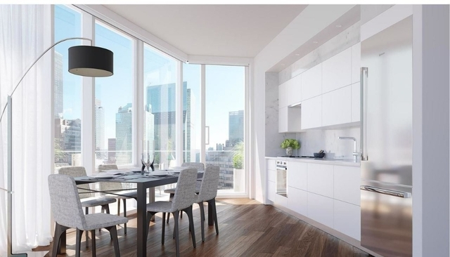 Studio, Turtle Bay Rental in NYC for $4,245 - Photo 2