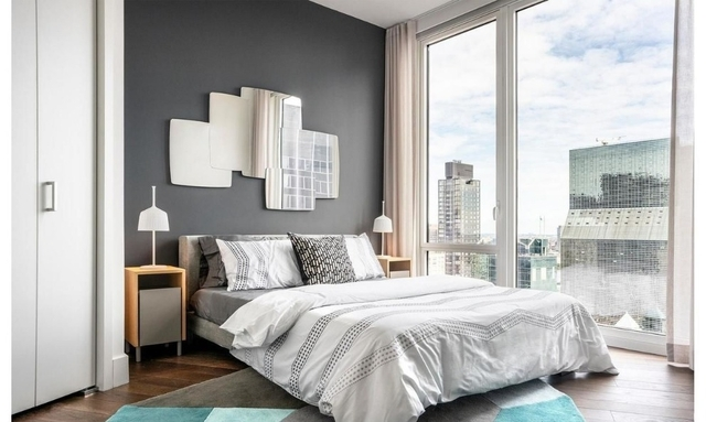Studio, Turtle Bay Rental in NYC for $4,575 - Photo 1