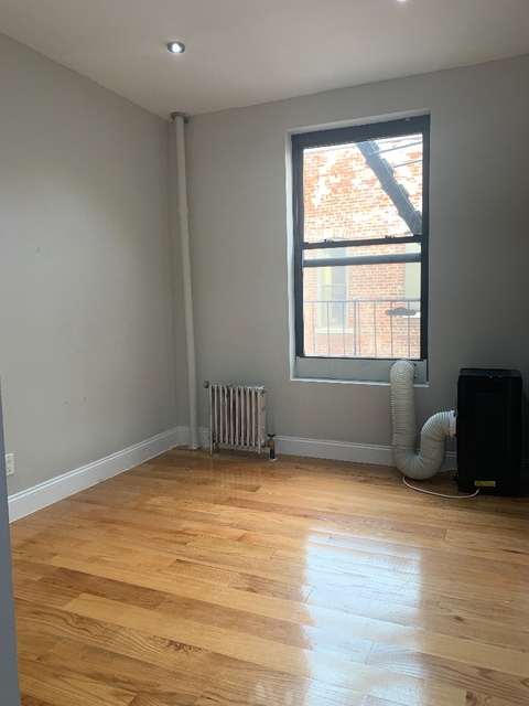 2 Bedrooms, Hudson Heights Rental in NYC for $2,453 - Photo 2
