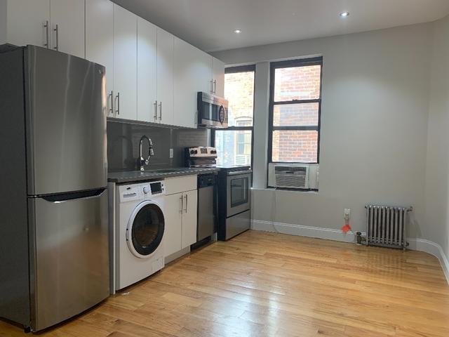 2 Bedrooms, Hudson Heights Rental in NYC for $2,453 - Photo 1