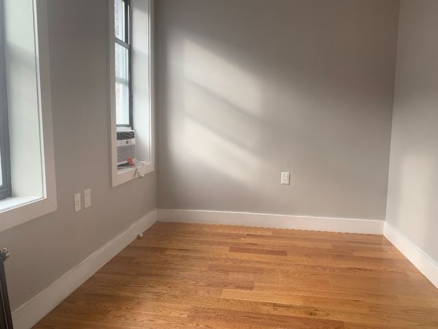 1 Bedroom, Fort George Rental in NYC for $2,288 - Photo 2