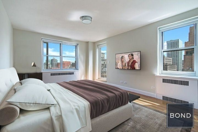 3 Bedrooms, Tribeca Rental in NYC for $9,987 - Photo 2