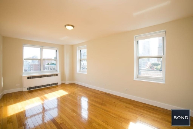 3 Bedrooms, Tribeca Rental in NYC for $7,603 - Photo 2