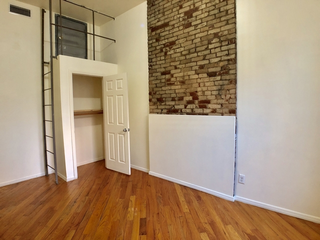 3 Bedrooms, East Harlem Rental in NYC for $2,700 - Photo 1