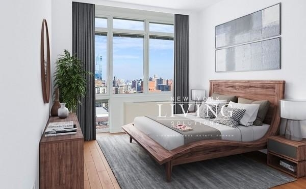 1 Bedroom, Upper West Side Rental in NYC for $4,818 - Photo 2