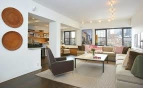 4 Bedrooms, Yorkville Rental in NYC for $12,741 - Photo 2