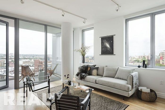 2 Bedrooms, Fort Greene Rental in NYC for $5,537 - Photo 1