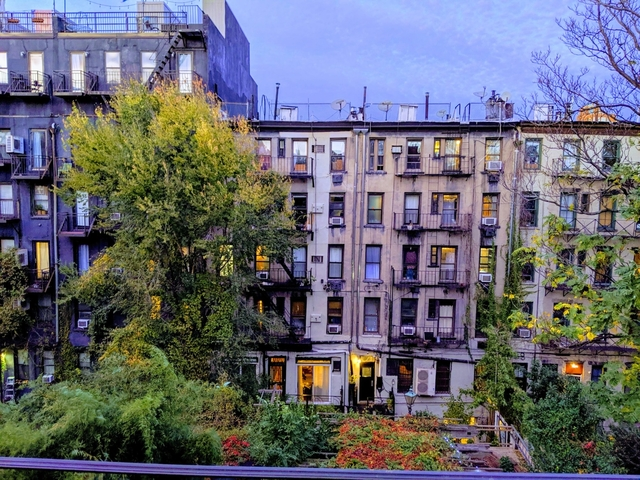 1 Bedroom, Alphabet City Rental in NYC for $2,769 - Photo 1