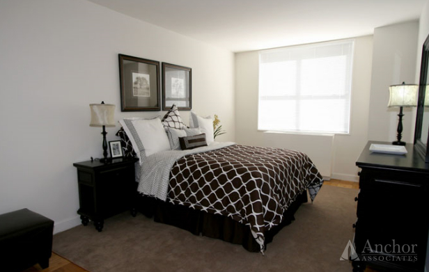 2 Bedrooms, Lincoln Square Rental in NYC for $5,291 - Photo 1