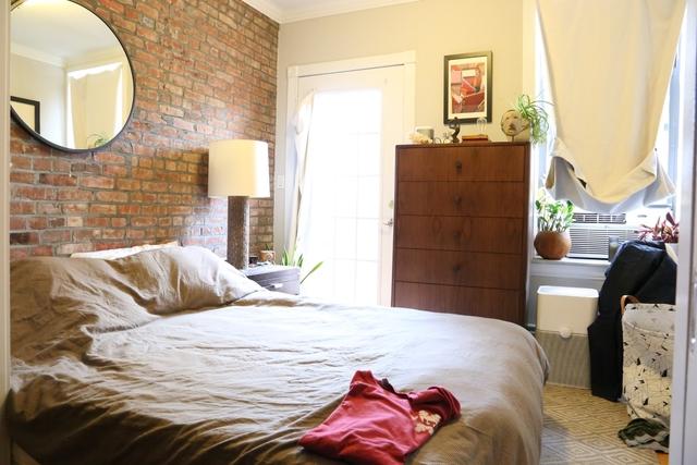 1 Bedroom, Alphabet City Rental in NYC for $2,837 - Photo 2