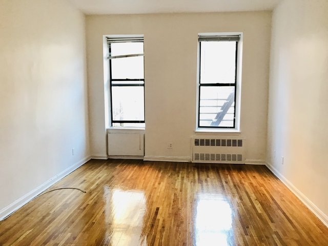 Studio, Yorkville Rental in NYC for $1,890 - Photo 1