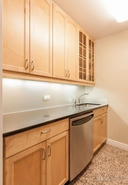 1 Bedroom, Lincoln Square Rental in NYC for $4,176 - Photo 2