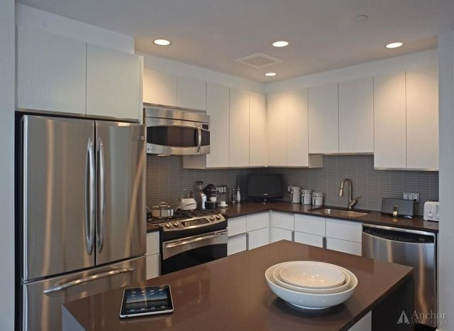 3 Bedrooms, Lincoln Square Rental in NYC for $10,610 - Photo 2
