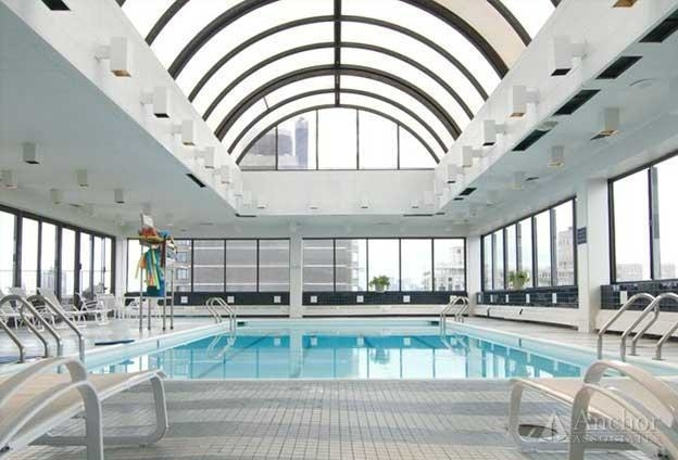 2 Bedrooms, Yorkville Rental in NYC for $5,150 - Photo 2