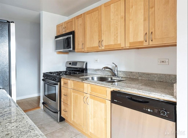 2 Bedrooms, Manhattan Valley Rental in NYC for $5,037 - Photo 2