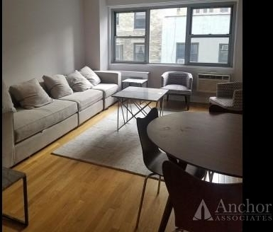 1 Bedroom, Manhattan Valley Rental in NYC for $3,387 - Photo 1