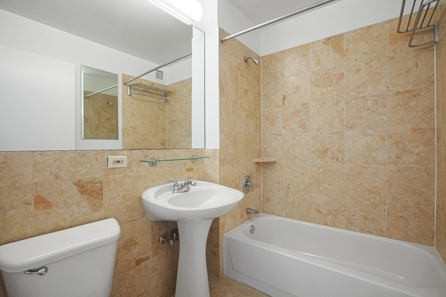 2 Bedrooms, Hell's Kitchen Rental in NYC for $4,695 - Photo 2