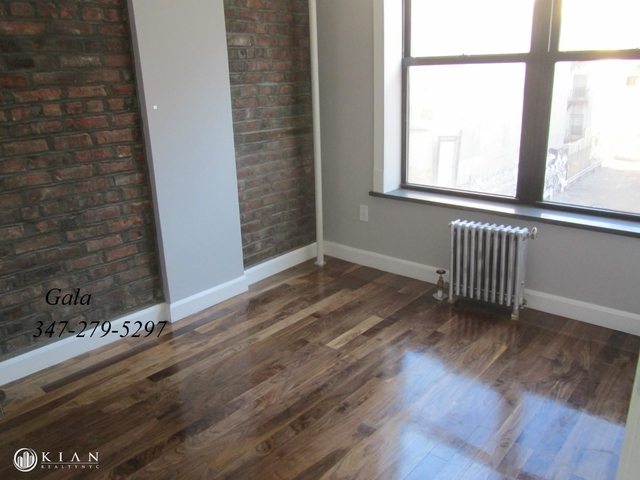 3 Bedrooms, East Harlem Rental in NYC for $2,859 - Photo 2