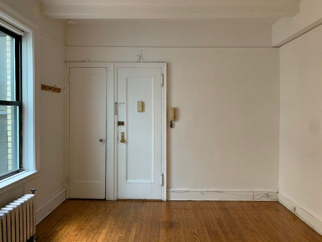 1 Bedroom, Turtle Bay Rental in NYC for $2,750 - Photo 1