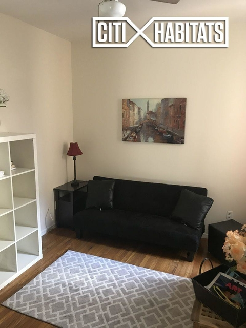 Studio, Lincoln Square Rental in NYC for $1,825 - Photo 1