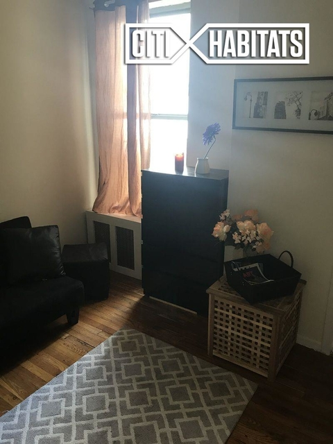 Studio, Lincoln Square Rental in NYC for $1,825 - Photo 2