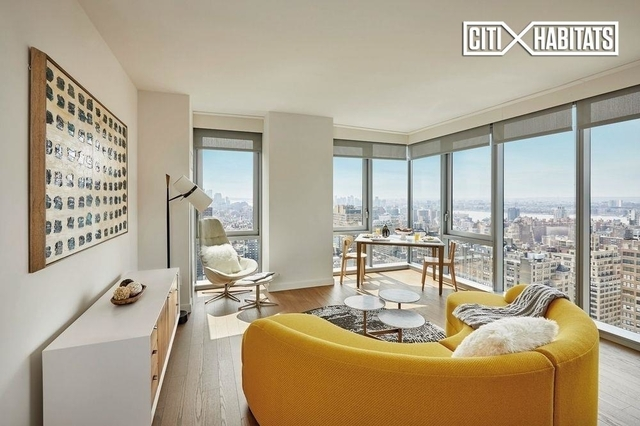 1 Bedroom, Chelsea Rental in NYC for $4,405 - Photo 2