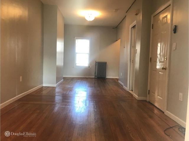 1 Bedroom, Weeksville Rental in NYC for $1,750 - Photo 2