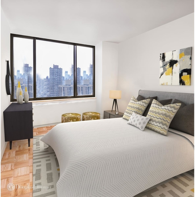 4 Bedrooms, Yorkville Rental in NYC for $16,505 - Photo 1