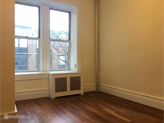 1 Bedroom, Hell's Kitchen Rental in NYC for $2,330 - Photo 2