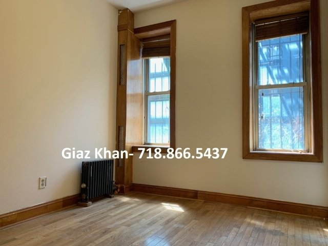 1 Bedroom, Hell's Kitchen Rental in NYC for $2,435 - Photo 1