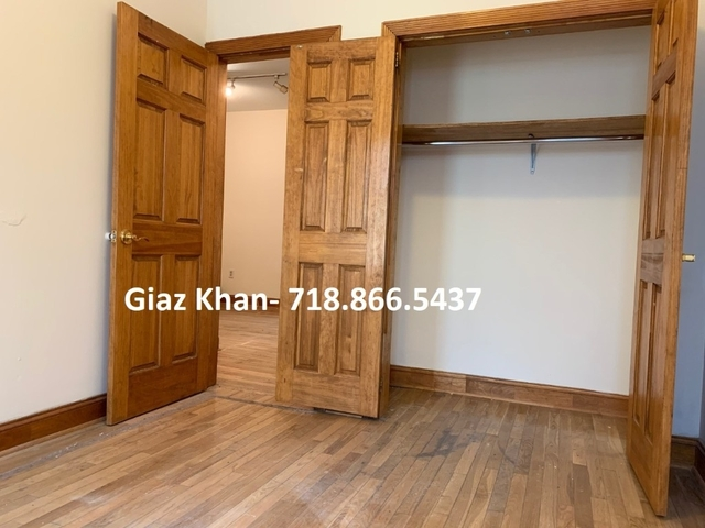 1 Bedroom, Hell's Kitchen Rental in NYC for $2,435 - Photo 2