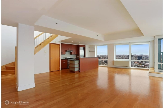 3 Bedrooms, Williamsburg Rental in NYC for $6,500 - Photo 1