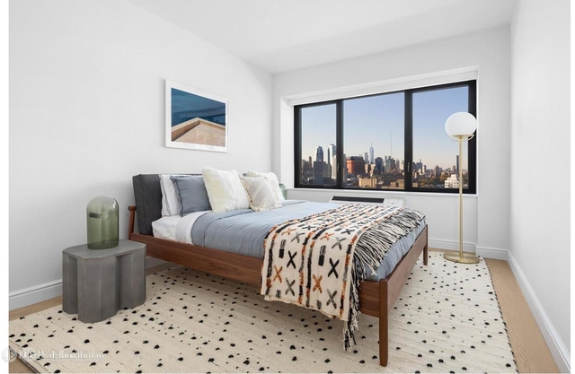 2 Bedrooms, Clinton Hill Rental in NYC for $4,240 - Photo 1
