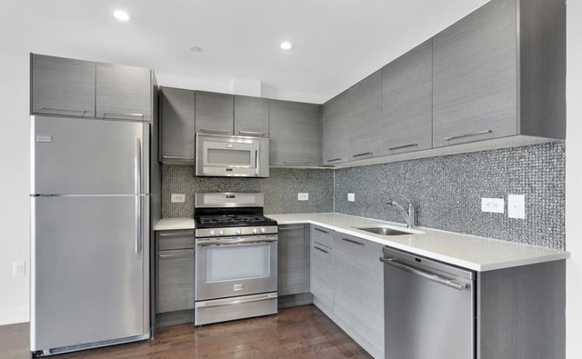 1 Bedroom, Astoria Rental in NYC for $2,900 - Photo 2
