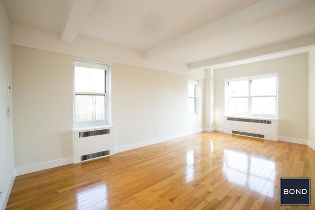 2 Bedrooms, Tribeca Rental in NYC for $6,549 - Photo 2