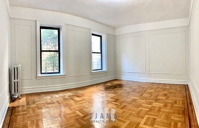 1 Bedroom, Crown Heights Rental in NYC for $1,595 - Photo 2