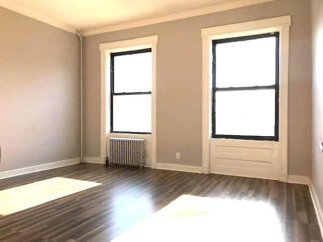 3 Bedrooms, Flatbush Rental in NYC for $2,500 - Photo 1