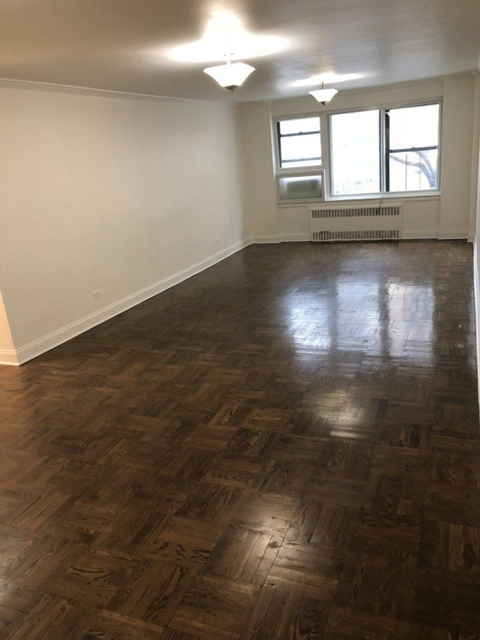 3 Bedrooms, Gramercy Park Rental in NYC for $5,950 - Photo 1