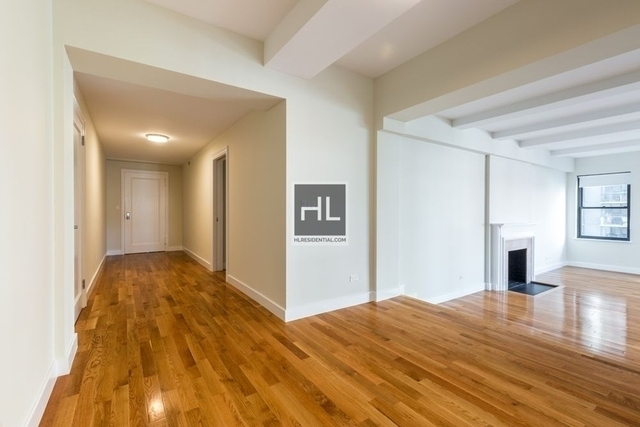 1 Bedroom, Sutton Place Rental in NYC for $4,765 - Photo 1