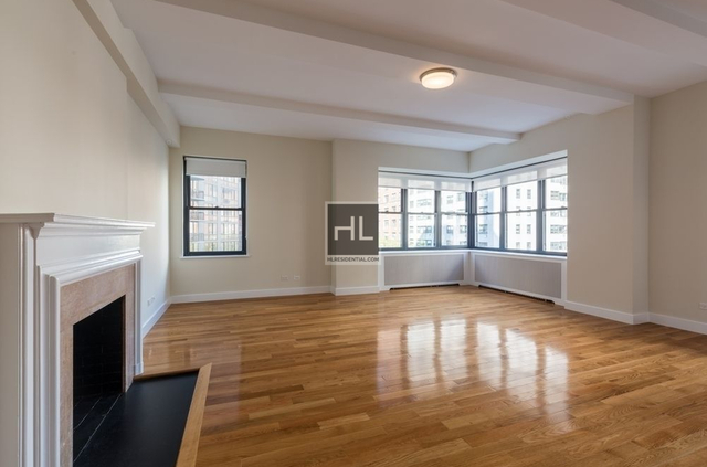 1 Bedroom, Sutton Place Rental in NYC for $4,765 - Photo 2