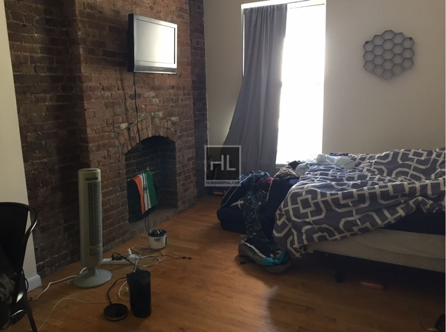 Studio, Lincoln Square Rental in NYC for $2,395 - Photo 1