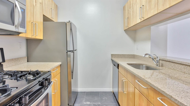 1 Bedroom, Chelsea Rental in NYC for $4,669 - Photo 2
