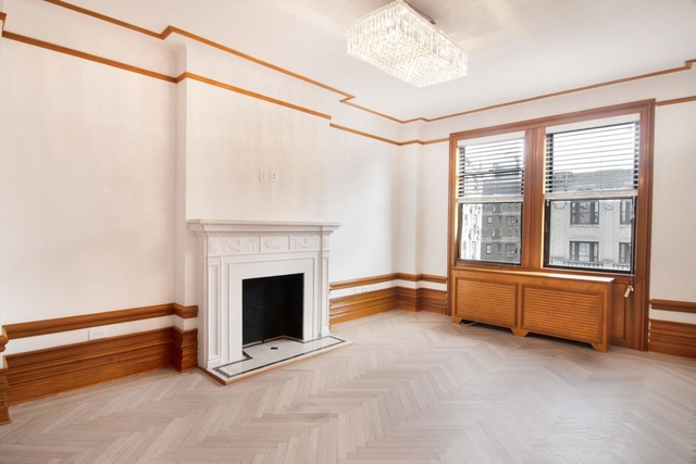 4 Bedrooms, Upper West Side Rental in NYC for $13,500 - Photo 2