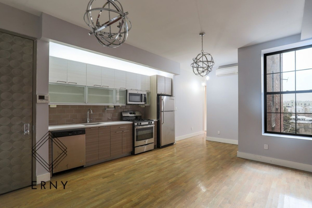 3 Bedrooms, Flatbush Rental in NYC for $2,470 - Photo 2