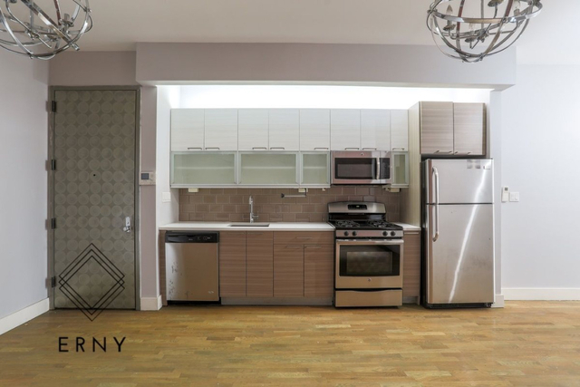 3 Bedrooms, Flatbush Rental in NYC for $2,470 - Photo 1
