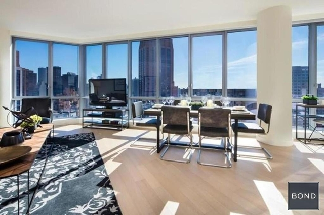 1 Bedroom, Two Bridges Rental in NYC for $5,072 - Photo 1